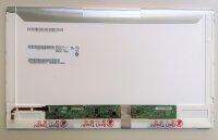 "Ersatz Display Panel Notebook 15,6"" HD 30 pin eDP..."