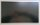 "Ersatz Display Panel Notebook 15,6"" HD 30 pin eDP B156XTN02 04X0513"