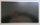 """Ersatz Display Panel Notebook 15,6"""" HD 30 pin eDP N156BGE-E11 04X0514 (B)"""